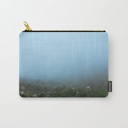 Fog-get About It Carry-All Pouch