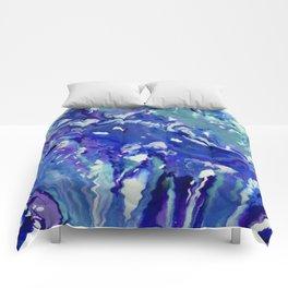 Viola Lee Blues Comforters