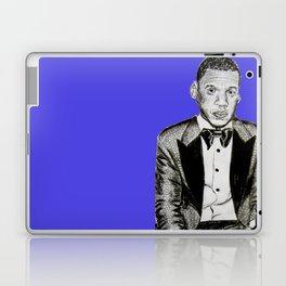 Hova 2.0 Laptop & iPad Skin
