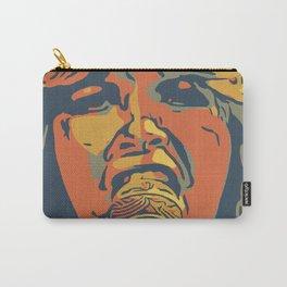 Stevie Nicks! Carry-All Pouch