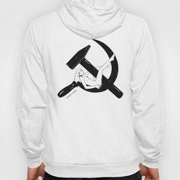USSR Hoody
