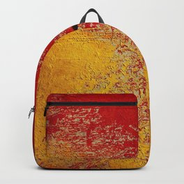 Tutto d'istinto Backpack