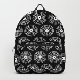 TUNES UP Backpack