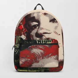 Pop Vamp Backpack