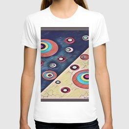 Perimeter T-shirt