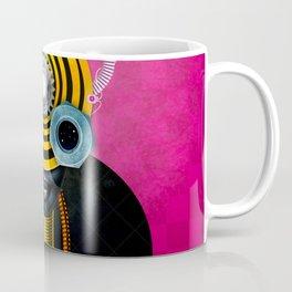 The Spirit Coffee Mug