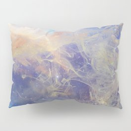 The Great Constellation Pillow Sham