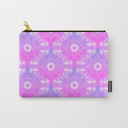 Fly Away Wings Carry-All Pouch