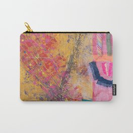 Humanitas 1 Carry-All Pouch