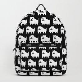 Underdog Backpack