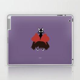 MZK - 1989 Laptop & iPad Skin