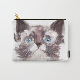 Pete Carry-All Pouch