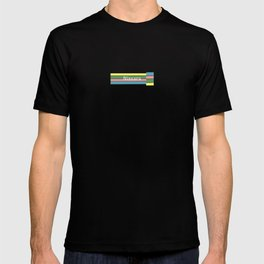 T1 T-shirt