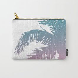 Palm Tree 07 (No.2) Carry-All Pouch