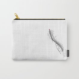 Skaneateles Home Carry-All Pouch