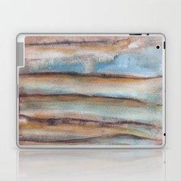 Indecisive Landscape Laptop & iPad Skin