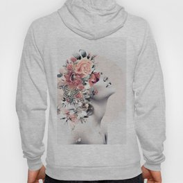 Bloom 7 Hoody
