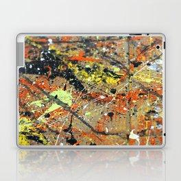 Wait / M83 Laptop & iPad Skin