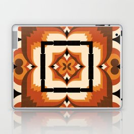 Sunday Samba Laptop & iPad Skin