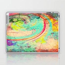 Exploring Color Laptop & iPad Skin