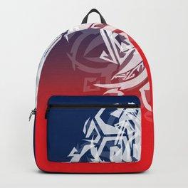 ROH SELAMANYA Backpack
