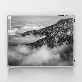 SPECIAL PLACES Laptop & iPad Skin