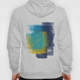 Just Colour 1 Hoody