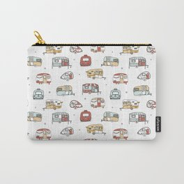 Campers Carry-All Pouch