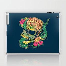 Surrender Laptop & iPad Skin