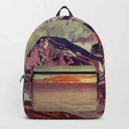 Victory the Climb Backpack