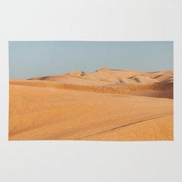 Sand4 Rug