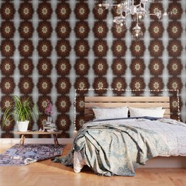Transmute Wallpaper