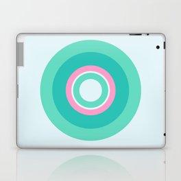 Light version Laptop & iPad Skin