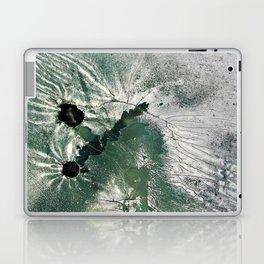 Auto Aerial Landscape Laptop & iPad Skin