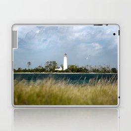 Chantry Island Laptop & iPad Skin