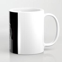 Kenworth 1 Coffee Mug