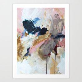 Abstract Art Prints   Society6 - photo #2