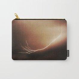 Lightning Bolt II Carry-All Pouch