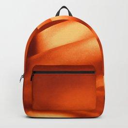 Hot Curves Backpack