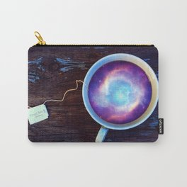megacosm Carry-All Pouch