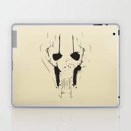 Grievous Laptop & iPad Skin