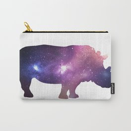 Rino Carry-All Pouch