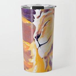 BASK Travel Mug