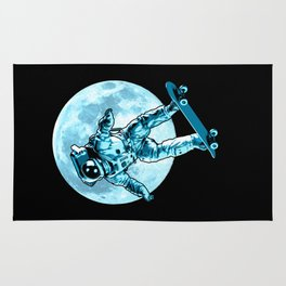 Astro Flip Rug