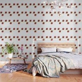 mature beauty Wallpaper