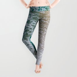 Surf II Leggings