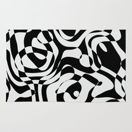 Swirl Rug