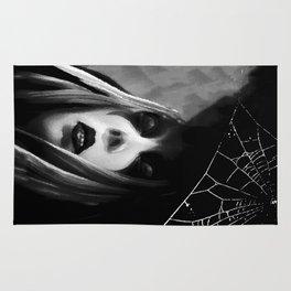 Banshee Queen Rug