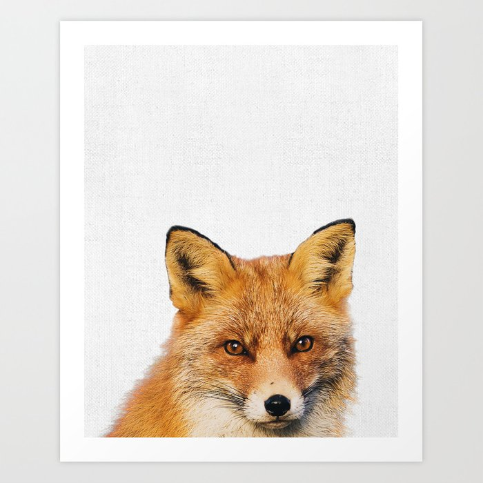 photograph about Fox Printable referred to as Fox Wall Artwork Print, Woodland Nursery, Printable Electronic Obtain, Animal decor, Toddlers Space Poster, Artwork Print through ateliercartouche