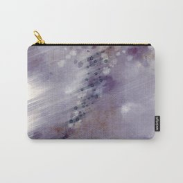 Float On Carry-All Pouch